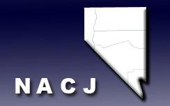 Nevada Attorneys for Criminal Justice
