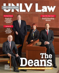 unlvlawmagazine2014_cover_thumb
