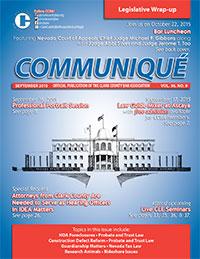 COMMUNIQUE-Sept-2015-cove200x259px-web