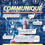 Communique-Oct-2015-Cover-small